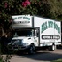 Denham Springs LA Movers