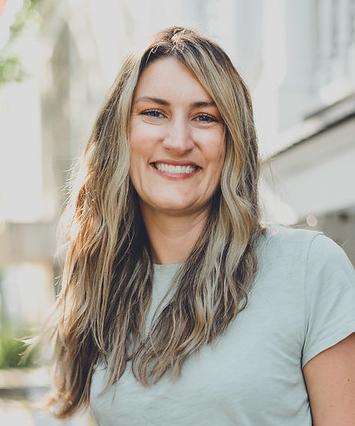 Wendie Taylor MBA, RDN, LD