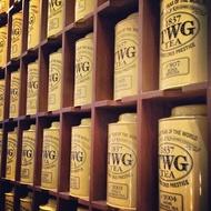 Uva Highlands BOP from TWG Tea Company