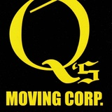 Q's Moving Corp. image