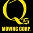 Q's Moving Corp. | 07512 Movers