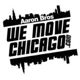 Aaron Bros Moving System, Inc. image