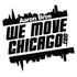 Aaron Bros Moving System, Inc. | Richton Park IL Movers