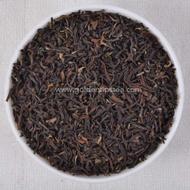 Darjeeling Giddapahar Muscatel  Black Tea Second Flush By Golden Tips Tea from Golden Tips Teas India