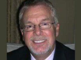 Fred Ellerbush