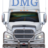 Divine Moving Group image