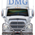 Divine Moving Group | Saint Augustine Beach FL Movers