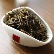"""2020 XiaGuan """"Hong Cha"""" 300g Yunnan Fengqing Dianhong from King Tea Mall"""