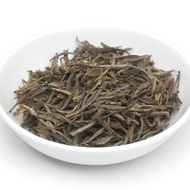 Yellow Spirit from East Pacific Tea Co.