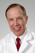 Jay Goldsmith, M.D.