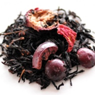Pomegranate Cranberry from Kaleisia Tea