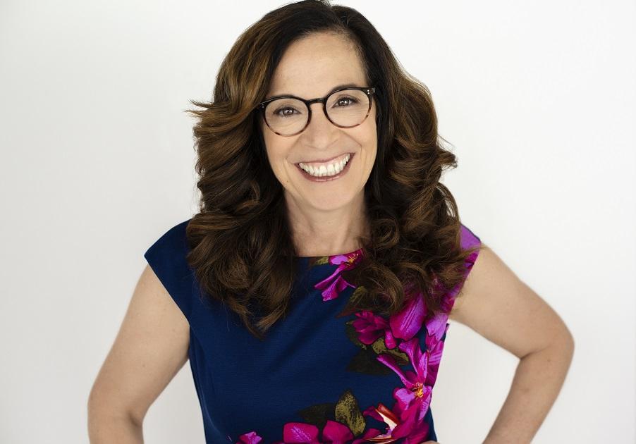 Sarri Gilman