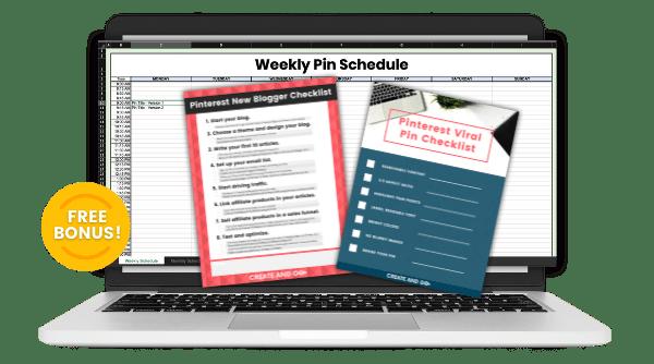 pinterest worksheets bonus
