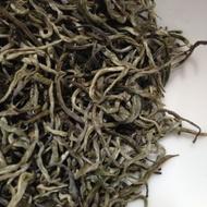 Yunnan Sweet Green Threads from Tea Trekker