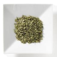 Verbena Mint Organic from Mighty Leaf Tea