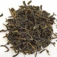 Organic Green Ceylon from Say Tea
