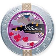 Kilauea from Lupicia
