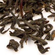 Lapsang Souchong from Traveling Tea