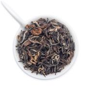Arya Diamond Darjeeling Second Flush Black Tea 2018 from Udyan Tea