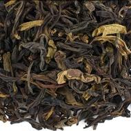 Kotto Ceylon from EGO Tea Company