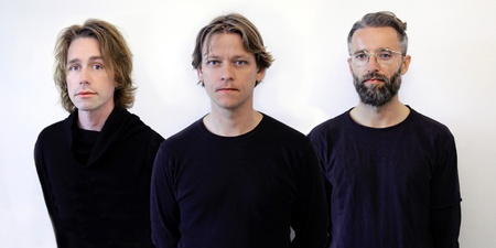 "Mew to hold their ""most intimate and personal show"" in Singapore this year"