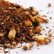 Market Chai African Redbush from Market Spice