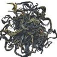 Vert du Vietnam from The Tao of Tea