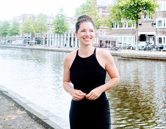 Willemijn Laan