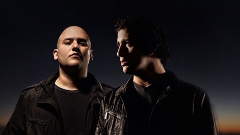 TRANSFIX presents ALY & FILA (EGY) with FORMATIVE