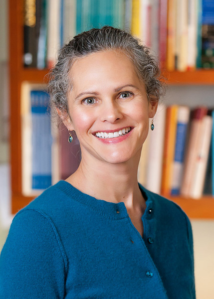 Lael Duncan, MD