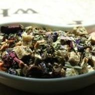 Lomi-Lomi (Aloe Vera/Pineapple) from Herbal Infusions Tea Co.