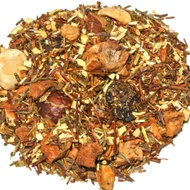 Candy Apple Crunch Rooibos from LuxBerry Tea