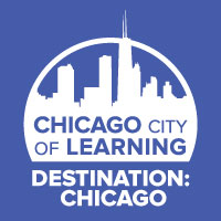 http://chicagocityoflearning.org/