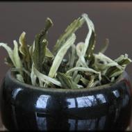 Esmerelda from Whispering Pines Tea Company
