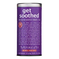Get Soothed - No. 8 (Wellness Collection) from The Republic of Tea