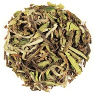 2014 Thurbo First Flush Darjeeling Darjeeling from Kent and Sussex Tea and Coffee Company