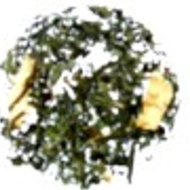 Mojito from Blue Raven Tea