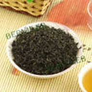 Good Keemun Aromatic Snail Black Tea from Berylleb King Tea