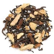 Masala Chai from Adagio Teas