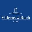 Վիլլեռոյ ընդ Բոխ – Villeroy & Boch