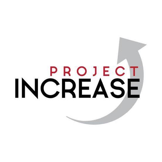 http://https://www.facebook.com/ProjectIncrease/?ref=bookmarks