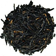 Nine Blend Black Dragon from Tropical Tea Company