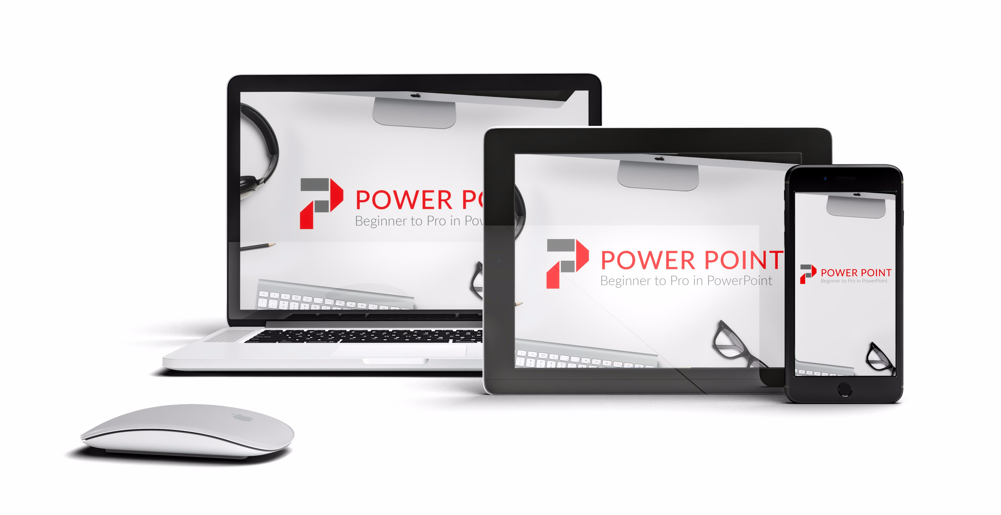 how to create a powerpoint presentation for beginners