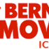 Bernard Movers | Thornton IL Movers