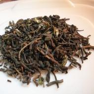 Castleton Autumnal TGFOP1 from Mahamosa Gourmet Teas, Spices & Herbs