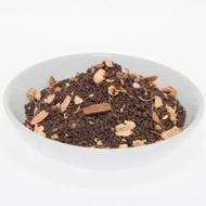 Cochin Masala Chai from Tropical Tea Company