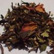 Wedding Tea from 深蒸し茶