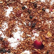 Rooibos Provence from Zhi Tea