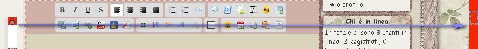 [Risolto] scrollbar decorata che non appare negli smiley AF4br7hTsunyXEvdw4Xg+immagine1