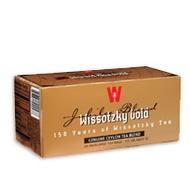 Wissotzky Gold from Wissotzky Tea